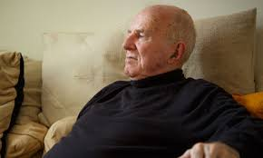 Clive James: 'Let no one impugn his incredibly hard work.' Photograph: Frantzesco Kangaris. Poets can't help themselves from translating Dante, ... - Clive-James-books-010