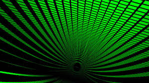 green and black background images. Exellent Green Green Square Tunnel ANIMATION FREE FOOTAGE HD Creation Black Background   YouTube For And Images