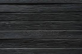 black wood table top. Carpentry Template Black Wooden Planks Wood Table Top