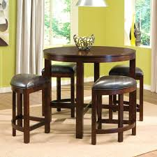 pub table with 4 chairs graceful round pub table with 4 chairs 8 antique pub table pub table with 4 chairs