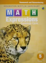 algebra a homework help Carpinteria Rural Friedrich Homework help online  math solves problems books solving equations