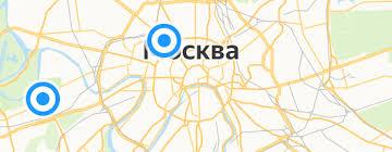 Книги с играми <b>CLEVER</b> — купить на Яндекс.Маркете