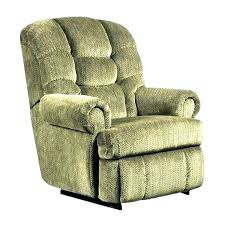 big and tall recliner chair chair lazy boy grey sofa recliner chairs for lay z big and tall recliner