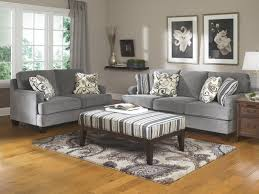 Surprising Rent A Center Living Room Sets Design \u2013 Rent A Couch ...