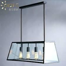 unique rectangular glass drop chandelier or rectangular glass drop chandelier 71 clarissa crystal drop rectangular chandelier lovely rectangular glass