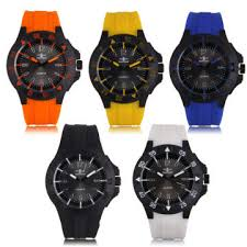 bm1010 large wrist men s silicone rubber 50mm big size quartz bm1010 large wrist men s silicone rubber 50mm big size quartz watches men