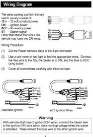 apexi safc wiring diagram for 240sx facbooik com Safc Wiring Diagram apexi safc wiring diagram for supra mk2 facbooik safc wiring diagram dsm