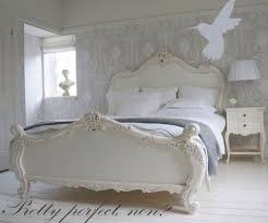 french shabby chic bedroom furniture. romancing the bedroom french shabby chic furniture