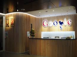 office reception images. File:Google\u0027s Bangkok Office Reception Desk. Office Reception Images N