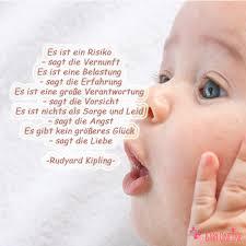 Schöne Sprüche Zur Geburt Für Glückwünsche Baby Online