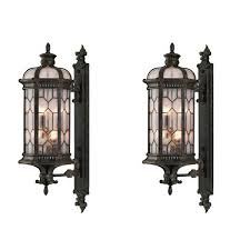 oriental outdoor lighting. 17 Antique Wall Lamps Outdoor Lighting In The Garden Fresh. Modern Asian Oriental I