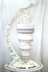 medium size of hanging chandelier cake stand sets chandelier cake stand for australia chandelier cake