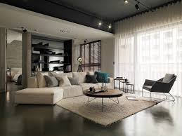 Interior Decorating Asian Interior Design Trends In Two Modern Homes With Floor Plans