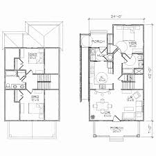 wheelchair accessible small house plans best of handicap accessible home plans designing house plans and preschool