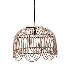 Lamp Jin Natural Verlichting Jeha De Meubelconcurrent