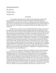 career plan essay outline read more career objective essay mba wordpress com examples of example essays