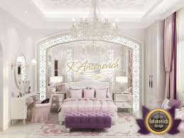 luxury bedroom for teenage girls.  Girls Bedroom Interior For The Girl Teen Throughout Luxury For Teenage Girls