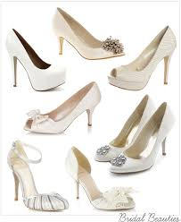 wedding shoe ideas amazing affordable wedding shoes idea Modern Wedding Flats wedding shoe ideas, affordable wedding shoes beautiful budget bridal modern fashion shoes from the high modern wedding shoes