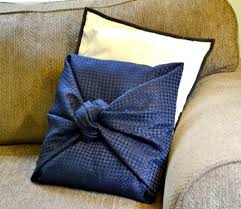 easy pillow designs. create your own throw pillow easy designs