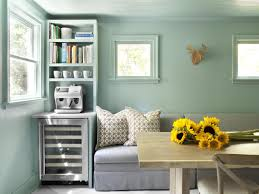 What Colour To Paint Living Room 10 Tips For Picking Paint Colors Hgtv