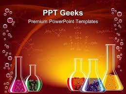 Science Powerpoint Template Free Free Science Powerpoint Template Wilkesworks