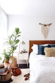 West Elm Living Room 17 Best Ideas About West Elm Bedroom On Pinterest Unique Bedroom