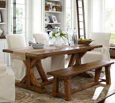 emejing pottery barn dining room table pictures marketuganda elegant dining room tables pottery barn