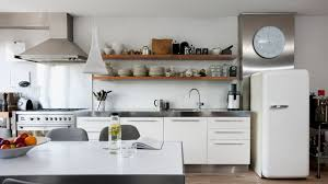 Mitre 10 Mega Kitchen Cabinets Get The Look Renovate Your Whole Kitchen Mitre 10