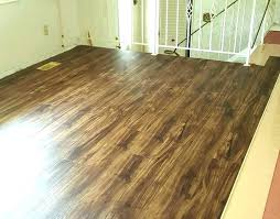 tranquility flooring reviews lumber ators vinyl plank acacia p