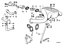 bmw m20 wiring diagram bmw wiring diagrams