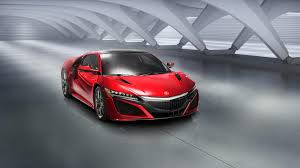 new car launches jan 2015January  2015  NSX Prime
