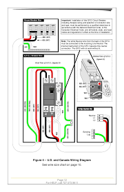 Spa Chart Spa Wiring Schematics Wiring Diagram