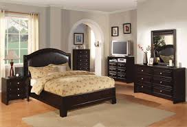 Queen Furniture Bedroom Set Cheap Bedroom Sets Cindy Crawford Furniture With Wooden Cindy