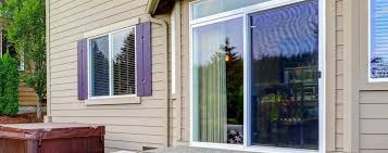 screen door repair east sacramento