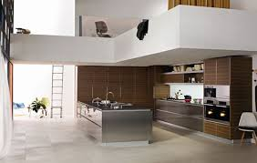 Good Modern Kitchen Furniture Design Inspired Home Design With