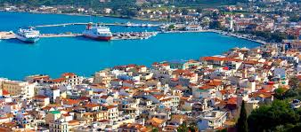 Image result for ZANTE