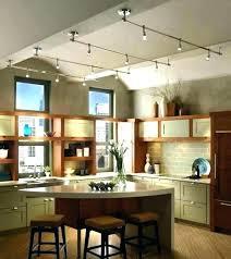 Image Ceiling Recessed Lights Crisgarciaco Recessed Lighting Vaulted Ceiling Kitchen Crisgarciaco