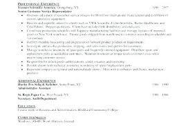 Cashier Job Description For Resume Extraordinary Cashier Job Description For Resume Cashier Duties Resume Job R