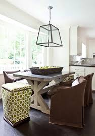 Round Rustic Kitchen Table Round Kitchen Table Modern Rustic Kitchen Tables Round Kitchen
