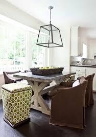 Rustic Round Kitchen Tables Round Kitchen Table Modern Rustic Kitchen Tables Round Kitchen