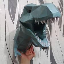 <b>30min Complete DIY 3D</b> Hands with Heart Paper Sculpture ...