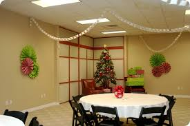 office christmas party decorations. Office Christmas Party Decorations