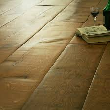 5 mellow footworn generations antique aged wooden flooring jpg