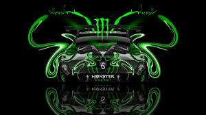 monster energy honda cr z tuning plastic car