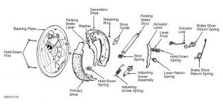 1998 dodge ram 1500 transmission diagram 2001 dodge ram wiring 98 Chevy 4x4 Actuator Wiring Diagram 1998 dodge ram 1500 transmission diagram dodge ram questions 1996 Chevy 4x4 Actuator Wiring Diagram