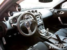 2003 nissan 350z interior. 130_0903_07_z2003_nissan_350zinterior_view 2003 nissan 350z interior s