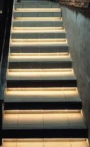 outdoor stairway lighting. Inspired LED Outdoor Lighting Stairway H