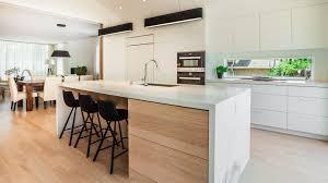 modern kitchen. Modern Kitchen Designs Modern