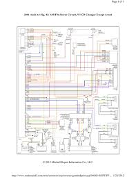 jeep wrangler stereo wiring harness diagram wiring diagram and jeep car radio stereo audio wiring diagram autoradio connector