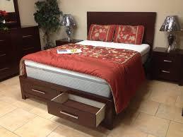 Metro Bedroom Furniture January 2015 Chico Furniture Direct 4 U